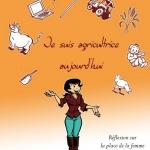 livre_dfam03