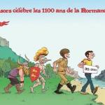 Normandie-Duprat