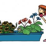 jardiniere-de-plantes-c-w