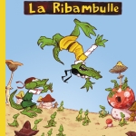 Ex-libris-ribambulle-w