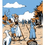 ex-libris-Anzin-Saint-Aubin