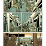 page-006.jpg