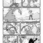 dragon_nb48