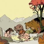 Prehistoire-4--aplati