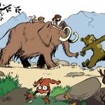 Prehistoire-5-aplatie