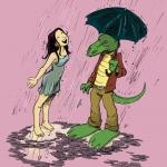 lucie-et-la-pluie-imp