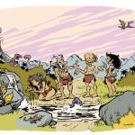 prehistoire-aplatie