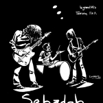 sebadoh-w