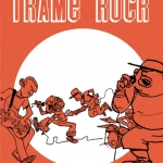 trame-rock