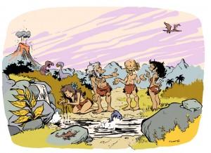 prehistoire-w