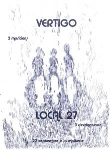 affiche-vertigo