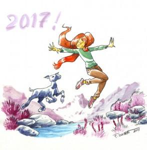 voeux-aqua2017-w