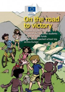 On-the-road-to-victory-couve-211x300