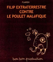 filip_extraterrestre